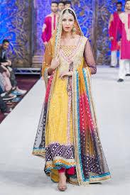 indian u0026 pakistani latest fashion of top designer fancy party wear