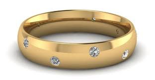 Sell Wedding Ring by Ring Extraordinary Sell Diamond Ring Fresno Ca Alluring Sell