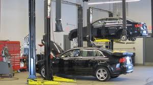 audi wallingford service audi service wallingford ct auto repair shop changes