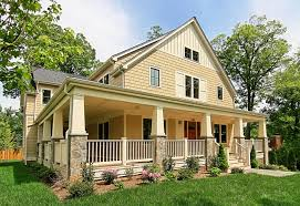 colonial farmhouse with wrap around porch baby nursery homes with wrap around porches farmhouse floor