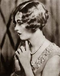 1920s hairstyles u2013 new bobbed hairstyles for 1925 glamourdaze