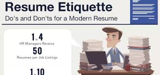 infographic resume infographic resume template powerpoint free