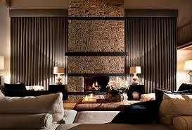 Residential Interior Design Nicky Dobree Interior Designer Interior Design Luxury Ski