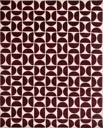 Modern Designer Rugs by Greg Natale U2014 Designfizz