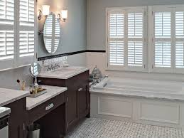 carrara marble bathroom ideas carrara marble bathroom designs inspiring exemplary carrara marble