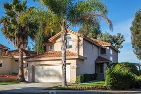 homes for sale in vista san diego area