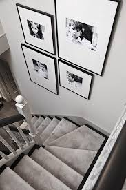 Banister Pictures The 25 Best Hallways Ideas On Pinterest Landing Stairs And Storage