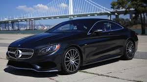 mercedes s550 pictures style and comfort with the mercedes s550 coupe