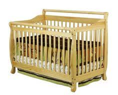 Graco Shelby Classic Convertible Crib Absolutely This Crib The Color Of The Wood Is Fantastic And