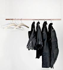 605 best 101 ideas for coat stands images on pinterest coat