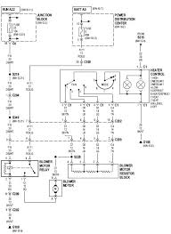 2000 jeep grand cherokee blower motor wiring diagram 2000 wiring