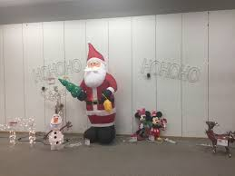 the world u0027s best photos of christmas and departmentstore flickr