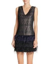 aqua lace cami dress bloomingdale u0027s now orig 98 00 was 68 60