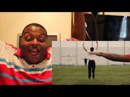 Challenge Ksi Reaction To Crossbar Challenge Ksi