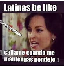 Funny Memes Spanish - 244 best spanish ecards quotes images on pinterest funny phrases