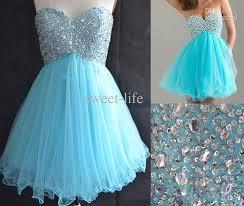 8th grade dresses for graduation 8th grade prom dresses dresses