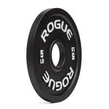 rogue deadlift bar jack weight training barbell loading jack