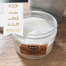 cuisine huile de coco huile de coco cuisine unique 1001 raisons d utiliser l huile de