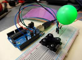 cool projects with arduino on flipboard