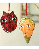 shopping s deal on ceramic ornaments hummingbird
