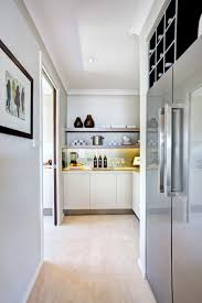 Brisbane Kitchen Design by Butlers Pantry Oasis By Mcdonald Jones Homes Building Our