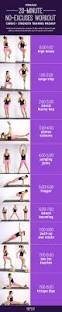 Bedroom Workout No Equipment 115 Best Workouts Images On Pinterest Health At Home Workout