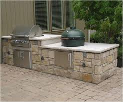prefab outdoor kitchen grill islands beautiful prefab outdoor kitchen grill islands priapro com