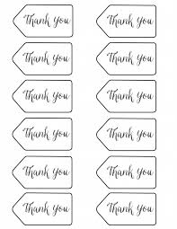 thank you tags best 25 thank you tags ideas on font tag thank you