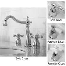 Chrome Bathroom Faucets by Sink Faucet Design Bathroom Overstock Bath Faucets Victorian