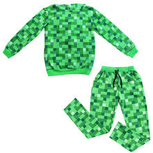 Minecraft Costume Popular Minecraft Costumes Buy Cheap Minecraft
