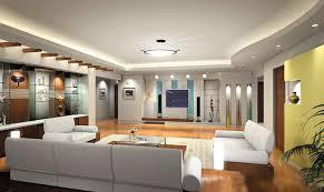 100 beautiful home interior best 25 mansion interior ideas