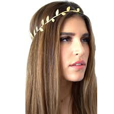 online get cheap goddess hair band aliexpress com alibaba group