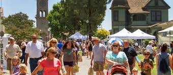 what to do in bakersfield california attractions points of