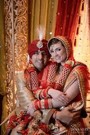 asian weddings eastern and southern u2014 dana siles photographer
