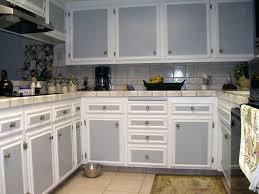 grey green kitchen cabinet u2013 sequimsewingcenter com