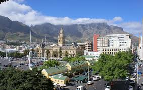 file city hall cape town jpg wikimedia commons