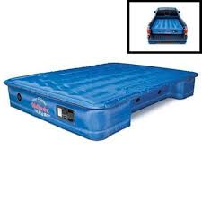 Air Bed Pump Walmart Airbedz Original Truck Bed Air Mattress With Built In U0026 44