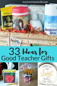 53 Coolest Diy Mason Jar Gifts Other Fun Ideas In A Jar Diy Joy Best 25 Birthday Gift For Teacher Ideas On Pinterest Teacher