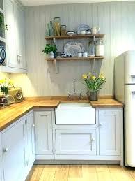 kitchens ideas design small country kitchen small kitchen design