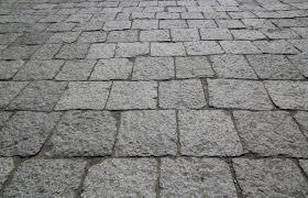 pavimentazione giardino prezzi costo pavimentazione esterna edilnet it