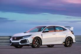honda civic type r prices honda civic type r prices start from 33 900 as us sales begin