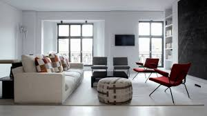 pictures for living room 40 wonderful modern minimalist living room design ideas youtube