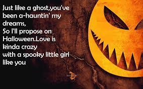 latest halloween whatsapp status u0026 facebook messages u0026 sms 2016