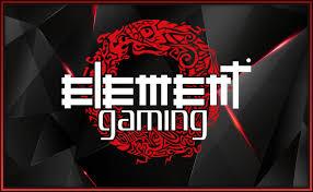 element gaming multigaming italiana