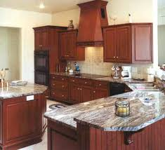 Installing Cabinet Hardware Kitchen Cabinet Knobs And Pulls Placement U2013 Colorviewfinder Co