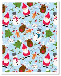 christmas wrap emily kiddy christmas design christmas textile