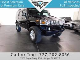 diesel brothers hummer hummer for sale hemmings motor news