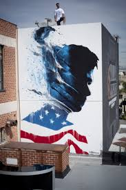 5020 best street art images on pinterest urban art street art one of new zealand s most talented graffiti writers askew is currently in sunny los angeles and cranked out this fantastic new wall titled under the