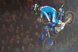 freestyle motocross nuclear cowboyz nuclear cowboyz the backstage beat