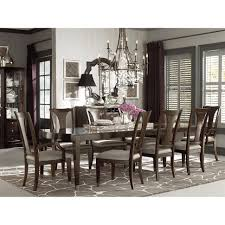 kitchen and dining room furniture dining room dining room interior furniture gorgeous kitchen and